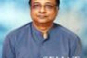 Dr. Vinod Aggrawal